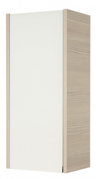 Fackelmann VIORA Hängeschrank 30 cm, links, 83413