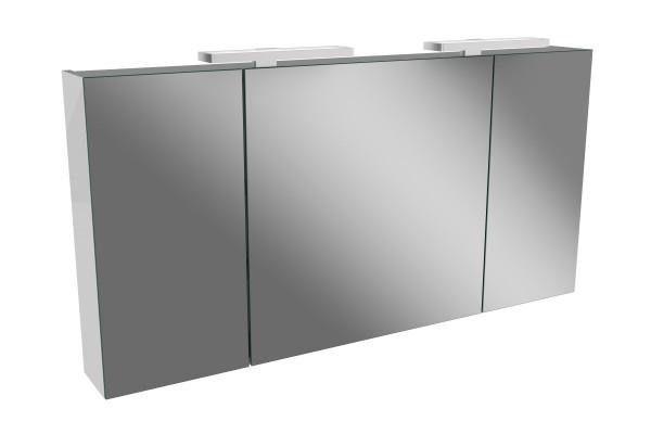 Lanzet L2 Spiegelschrank 120 cm, 7552112
