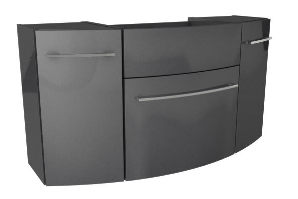 Lanzet S2.1 Waschtischunterschrank 120 cm, 7220712
