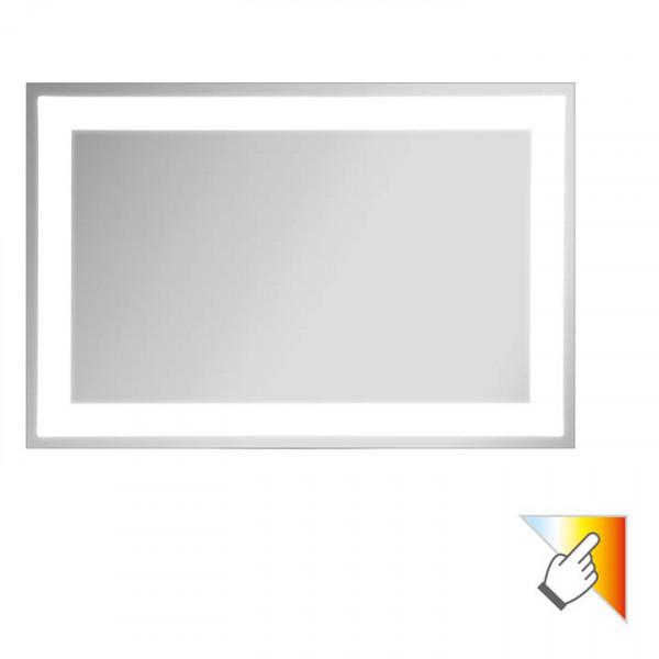 Lanzet P5 Spiegelelement 90 cm, 7295912