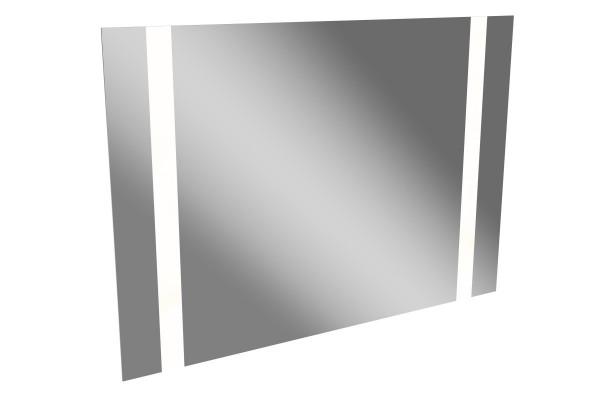 Lanzet VEDRO Spiegelelement 120 cm, 7272912