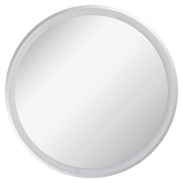 Fackelmann LED Spiegel 60 cm, 84564