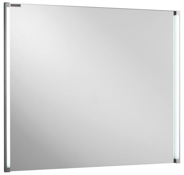 Fackelmann LED Spiegel 80 cm, 82493