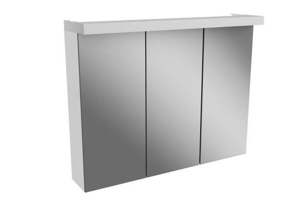 Lanzet L3 Spiegelschrank 80 cm, 7283312