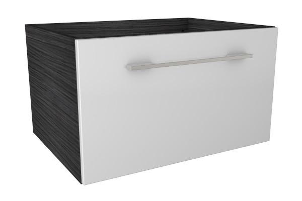 Lanzet K5 Waschtischunterschrank 68 cm, 7146212
