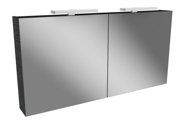 Lanzet L2 Spiegelschrank 120 cm, 7551512
