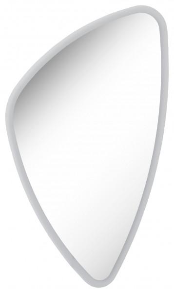 Fackelmann LED Spiegel 55 cm, 84583