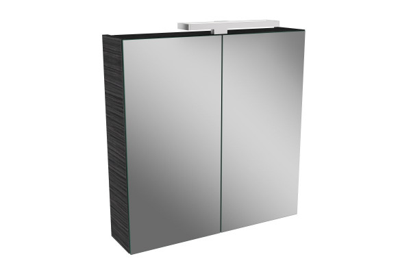 Lanzet L2 Spiegelschrank 60 cm, 7550012