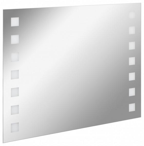 Fackelmann LED Spiegel 100 cm, 84535