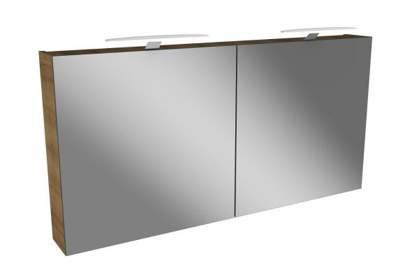 Lanzet L7 Spiegelschrank 120 cm, 7684512
