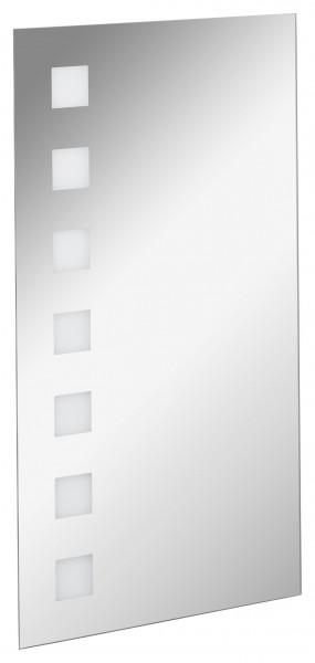 Fackelmann LED Spiegel 40 cm, 84522
