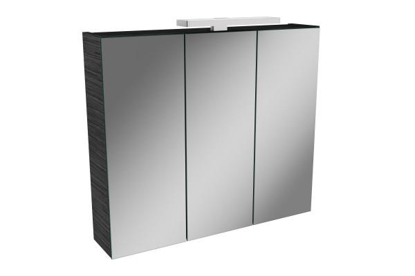 Lanzet L2 Spiegelschrank 70 cm, 7552512
