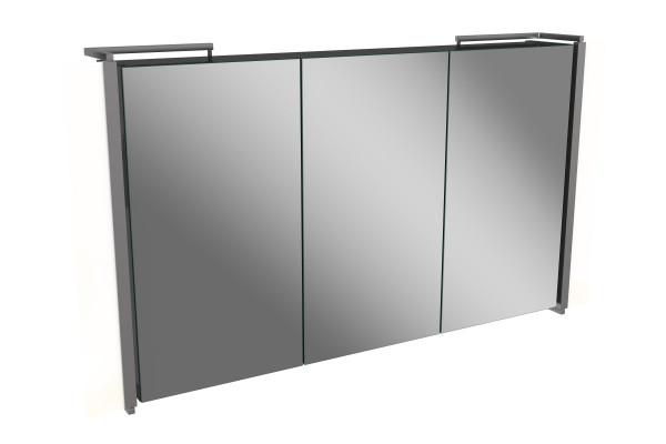 Lanzet Sidewing Spiegelschrank 100 cm, 7067712