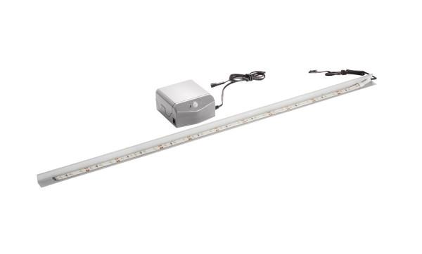 Fackelmann Backlight LED Waschbeckenbeleuchtung, 86300
