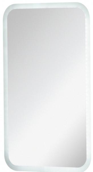 Fackelmann SCENO LED Spiegel 45 cm, 82399