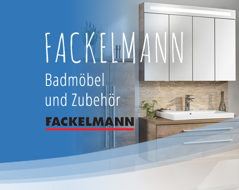 Fackelmann Badmöbel Günstig Online Kaufen Badedu
