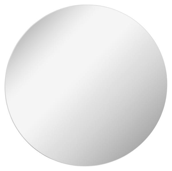 Fackelmann Spiegel 60 cm, 84364