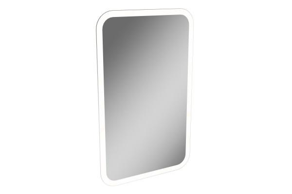 Lanzet K3 Gäste WC Spiegelelement 45 cm, 7140912
