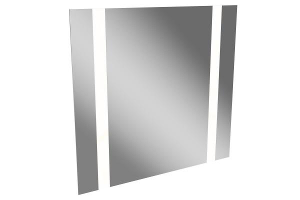 Lanzet VEDRO Spiegelelement 90 cm, 7271912