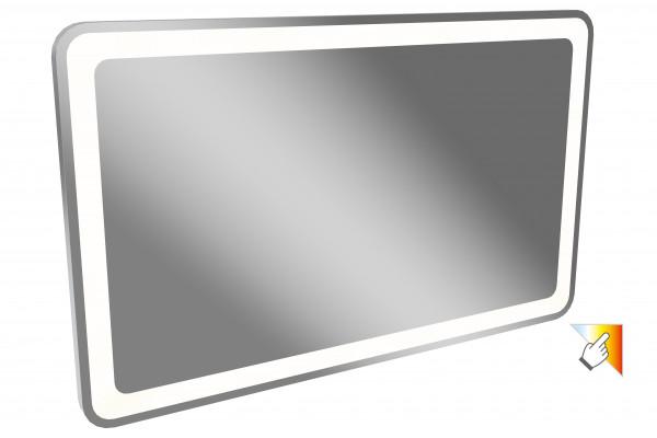 Lanzet M9 Spiegelelement 138 cm, 7299012