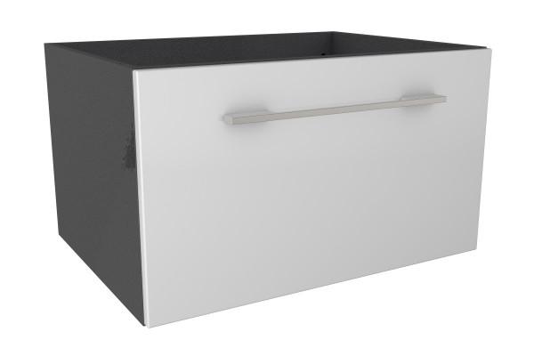 Lanzet K5 Waschtischunterschrank 68 cm, 7146812