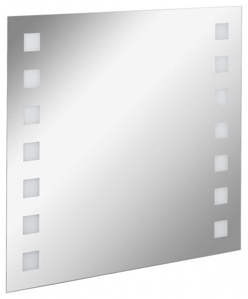 Fackelmann LED Spiegel 80 cm, 84524