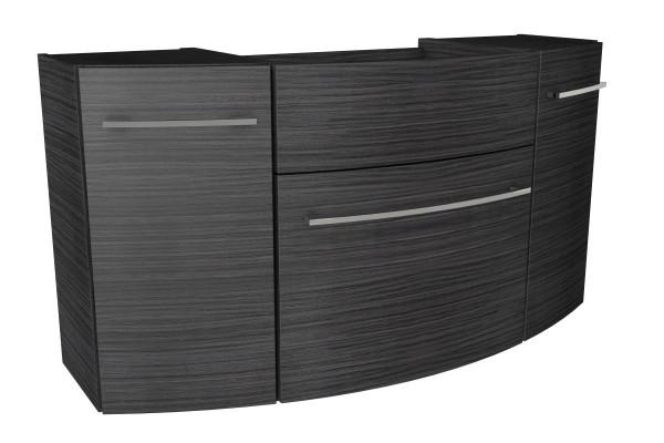 Lanzet S2.1 Waschtischunterschrank 120 cm, 7220112