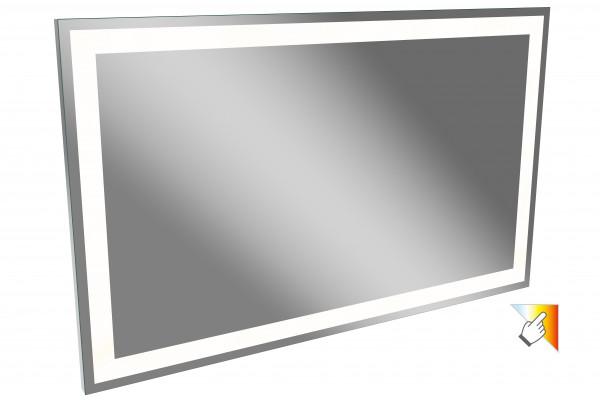 Lanzet P5 Spiegelelement 138 cm, 7298912