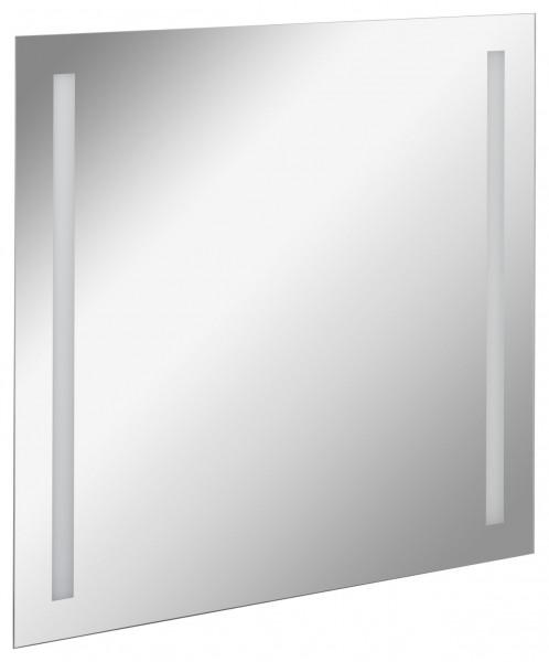 Fackelmann LED Spiegel 80 cm, 84504