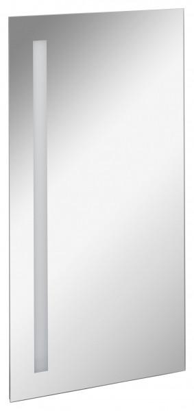Fackelmann LED Spiegel 40 cm, 84512