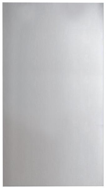 Fackelmann ACTIVE Spiegel 50 cm, 84356