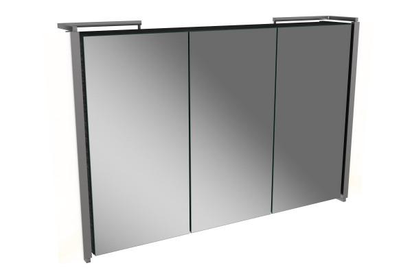 Lanzet Sidewing Spiegelschrank 90 cm, 7066112