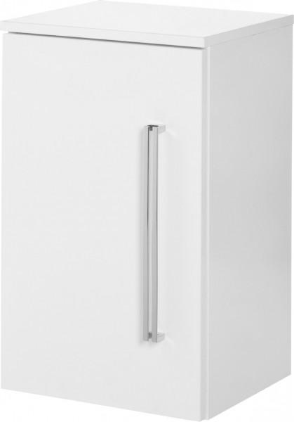 Fackelmann LUGANO Unterschrank 36 cm, links, 73633