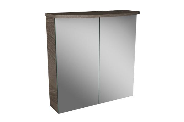 Lanzet L4 Spiegelschrank 60 cm, 7601412