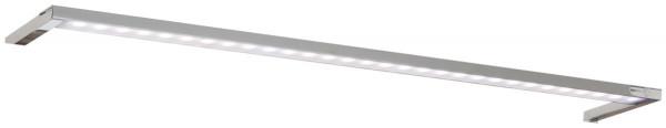 Fackelmann VIORA LED Aufsatzleuchte für Spiegelschränke 56 cm, 83474