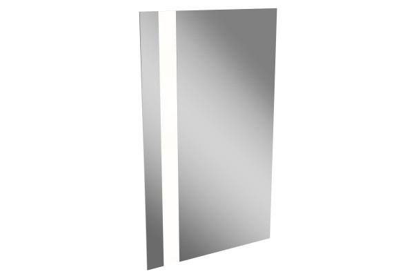 Lanzet VEDRO Spiegelelement 50 cm, 7271012