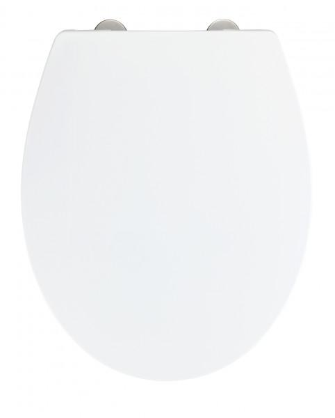 15423145_0.jpg
