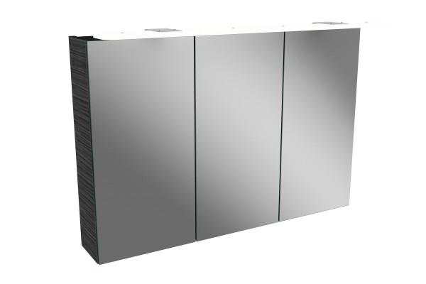 Lanzet L6 Spiegelschrank 90 cm, 7605112