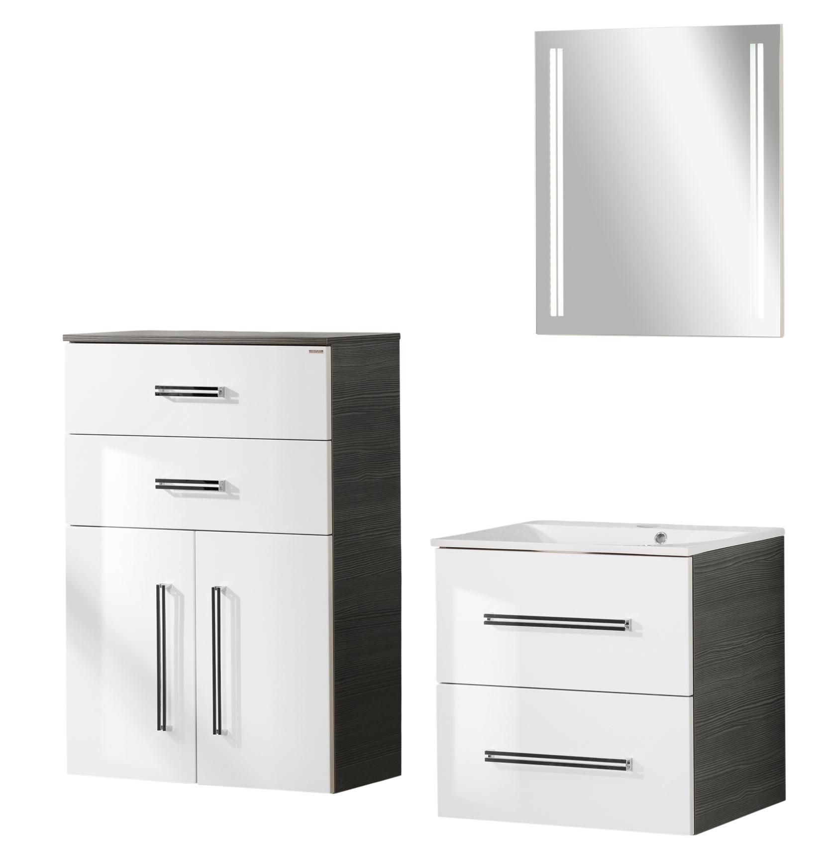 badm bel sets badm bel badedu. Black Bedroom Furniture Sets. Home Design Ideas