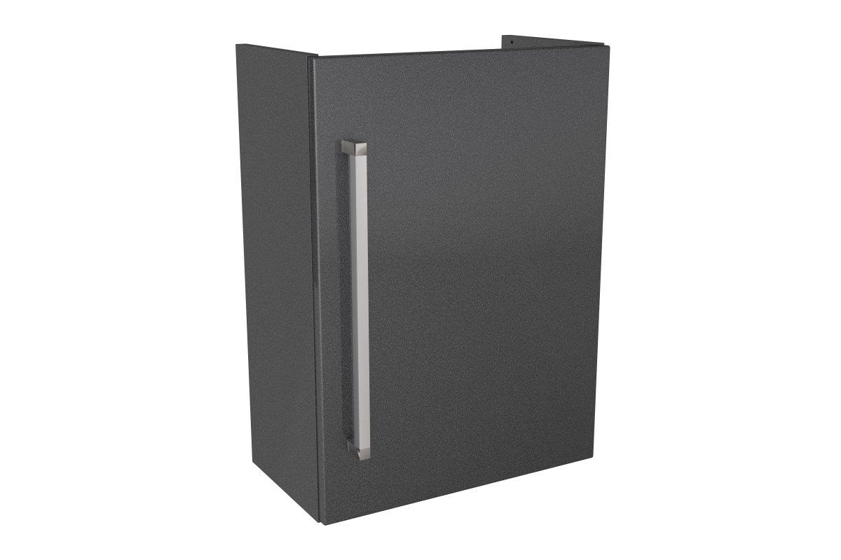 lanzet k3 g ste wc waschtischunterschrank 44 cm rechts waschbeckenunterschr nke badm bel. Black Bedroom Furniture Sets. Home Design Ideas