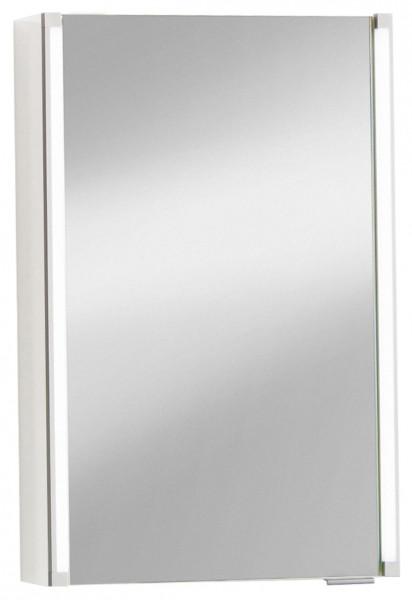 Fackelmann LED Spiegelschrank 43 cm, 82951