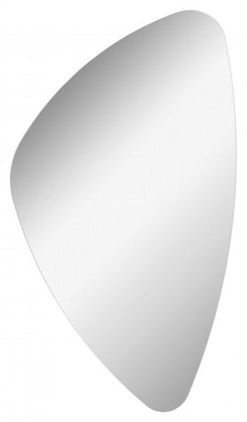Fackelmann Spiegel 55 cm, 84370