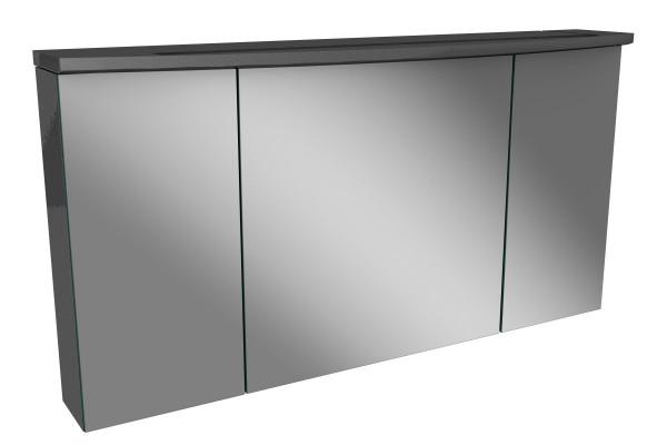 Lanzet L4 Spiegelschrank 120 cm, 7614812
