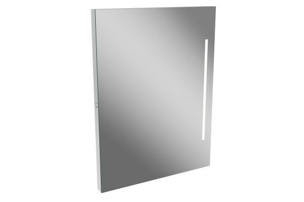 Lanzet K5 Spiegelelement 60 cm, 7198112